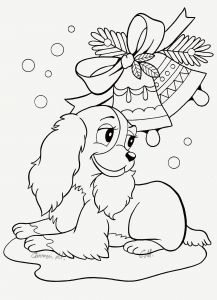 Elmo Coloring Pages Printable Free - Sesame Street Coloring Pages Printable Coloring Pages 30 Inspirational Free Printable Sesame Street Coloring Pages 10q