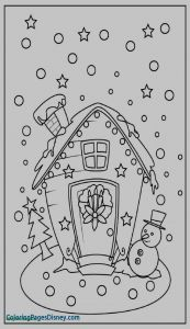 Elmo Coloring Pages Printable Free - Elmo Coloring Pages Christmas Colors Pages Christmas Color Pages Cool Coloring Printables 0d – Fun Time 15l