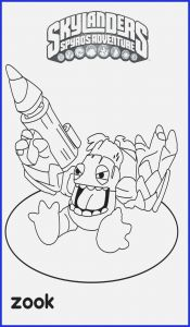 Elsa Coloring Pages - Coloring Pages Adults Printable Cute Coloring Sheets for Girls Download 15g
