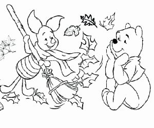 Exotic Coloring Pages - Exotic Coloring Pages Nice Coloring Pages Verikira 1m