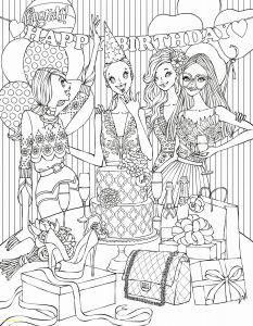 Exotic Coloring Pages - Coloring Magic Lovely Awesome Rainbow Magic Fairies Coloring Pages – Coloring Sheets for Kids 8q