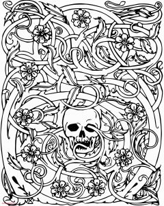 Exotic Coloring Pages - Ww Coloring Inspirational Coloring Pages with Words Fresh Https I Pinimg 236x D8 3f 0d From 7o