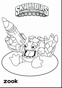 Exotic Coloring Pages - Cthulhu Coloring Pages Awesome Coloring Pages Printables Unique Coloring Printables 0d – Fun Time S 17r