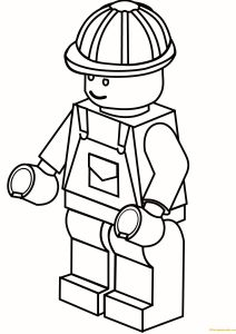 Fall Coloring Pages Free Printable - Free Printable Construction Coloring Pages Fall Coloring Pages Free Printable Amazing Printable Cds 0d – Fun 5f
