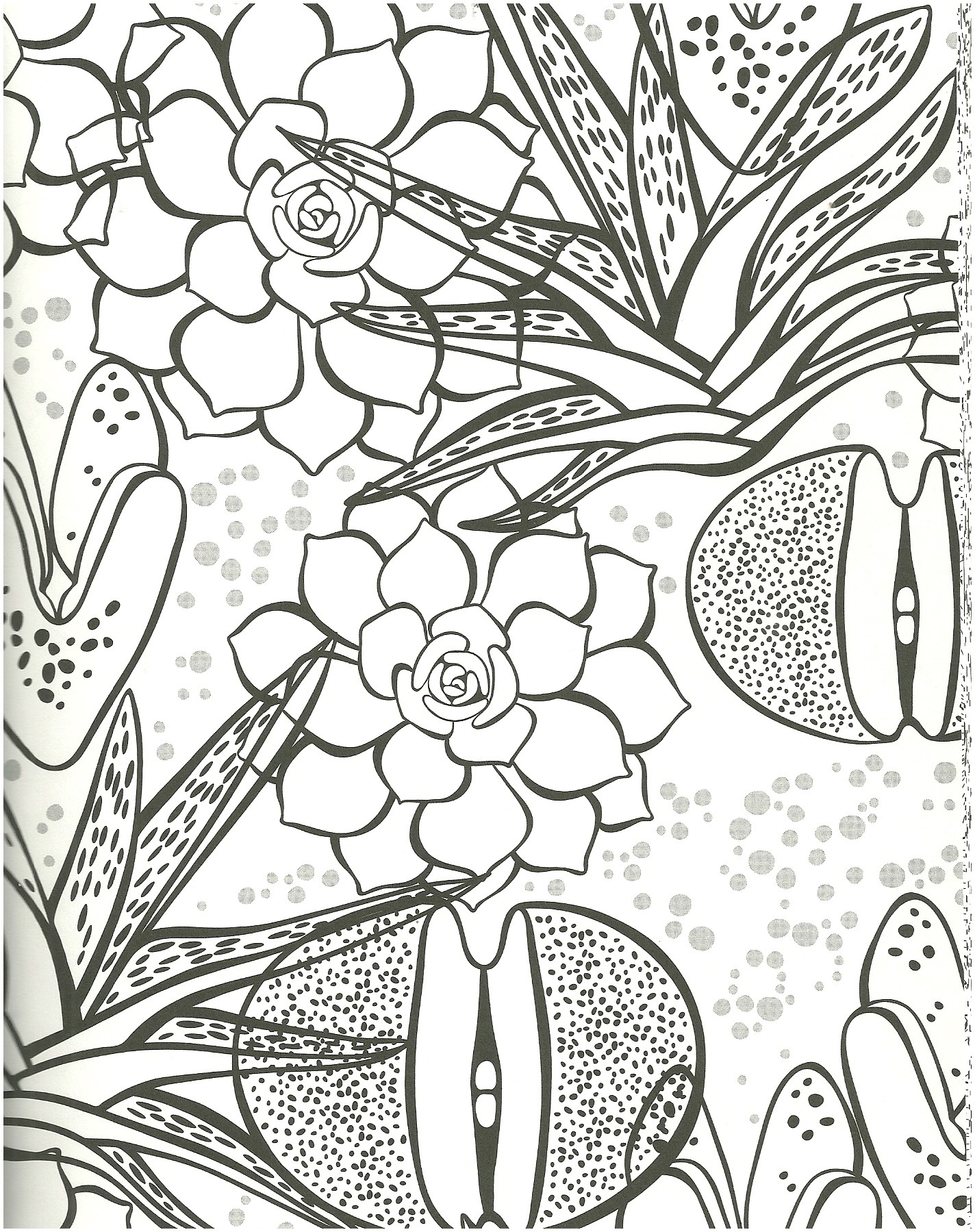 fall flowers coloring pages Download-Valentine Coloring Pages Cool Vases Flower Vase Coloring Page Pages Flowers In A top I 0d 12-o