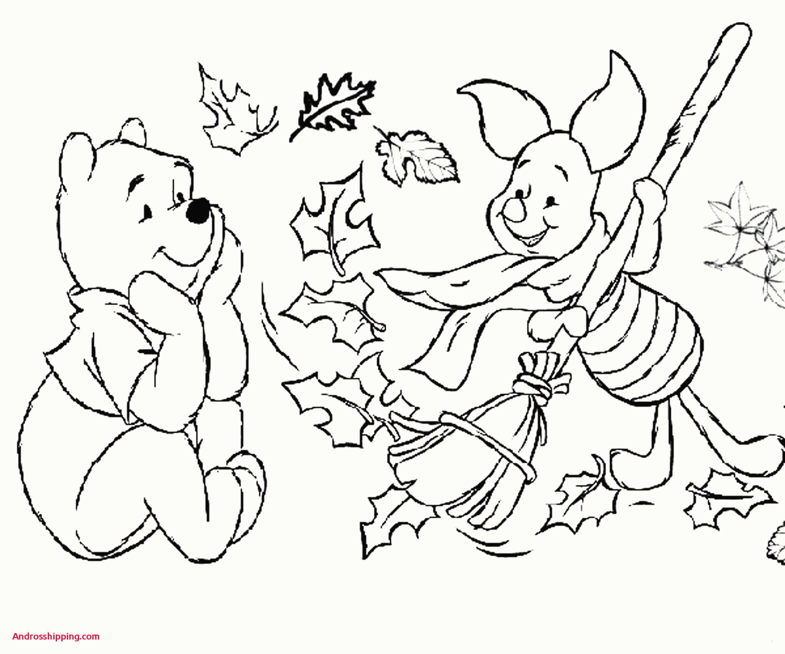 fall flowers coloring pages Collection-Fall Flowers Coloring Pages Unique Coloring Sheets Flowers New Fall Coloring Pages 0d Page for Kids 9-o