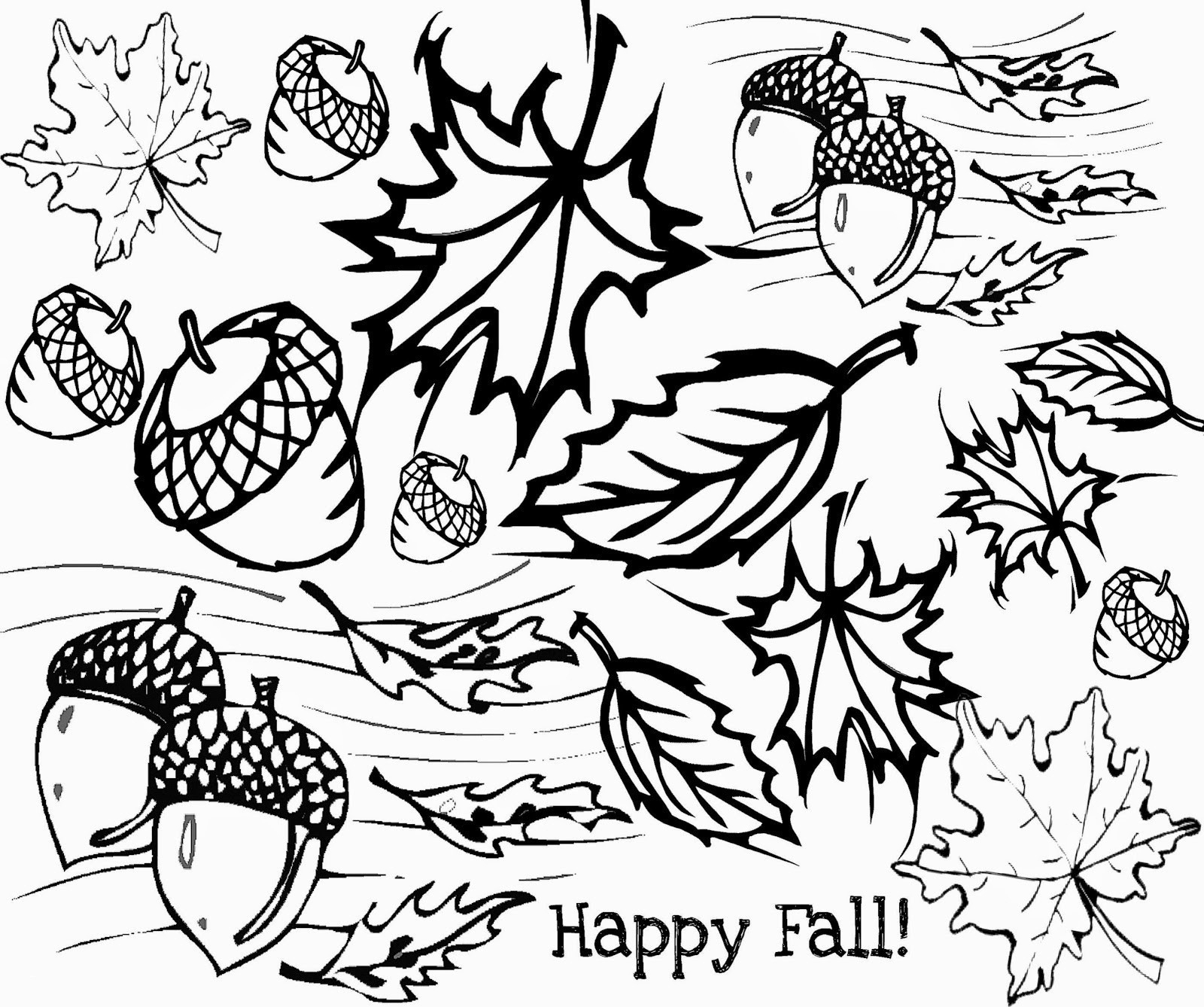 fall flowers coloring pages Collection-Fall Coloring Sheets for Adults Elegant Fall Coloring Pages Adults Luxury Fall Coloring Pages 0d Page 19-d