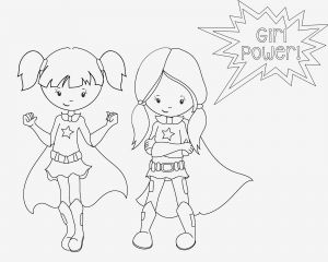 Female Superhero Coloring Pages - Printable Superhero Coloring Pages Printable Coloring Pages Marvel Printable Coloring Pages Printable Superhero Coloring Pages 8f
