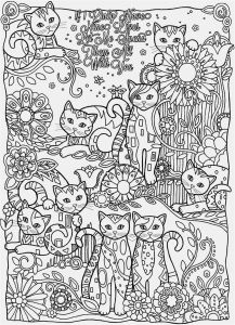 Ferris Wheel Coloring Pages - Cookies Coloring Pages Cookie Coloring Pages Model Fairy Coloring Pages Best I Pinimg Collection 11g
