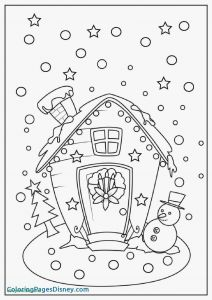 Final Fantasy Coloring Pages - Copyright Book Page New Collection Coloring Pages Christmas Games them and Trycoloring 18o