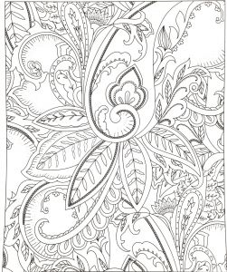 Final Fantasy Coloring Pages - Copyright Book Page Inspirationa Transformer Coloring Pages Sample thephotosync 5q