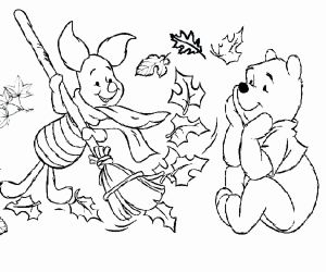 Fire Safety Coloring Pages - Related Post 2r