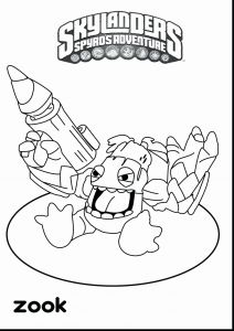 Fire Safety Coloring Pages - Fire Safety Printable Coloring Pages Summer Safety Coloring Page Heathermarxgallery 10p