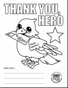 First Aid Coloring Pages - Teacher Appreciation Coloring Pages 6d