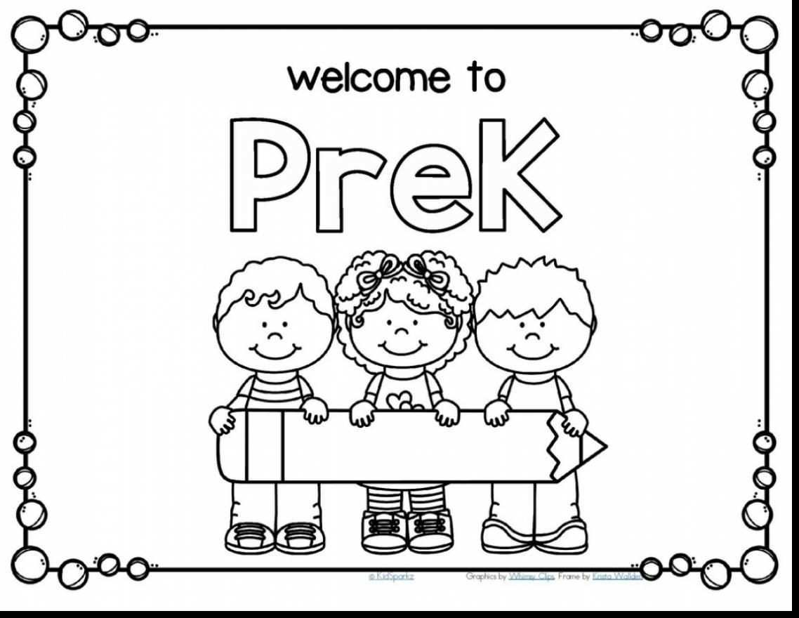 24 First Day Of School Coloring Pages Download - Coloring Sheets