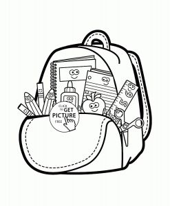 First Day Of School Coloring Pages - 30 Best First Day School Coloring Pages Cloud9vegas 18l