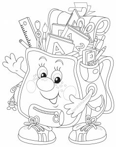 First Day Of School Coloring Pages - Back to School Coloring Pages for Kindergarten Luxury Back to School Coloring Pages for Preschool Heathermarxgallery Of Back to School Coloring Pages for Kindergarten 11r