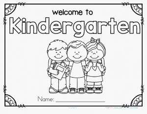 First Day Of School Coloring Pages - King Kong Coloring Pages Opportunities First Day School Coloring Pages for Kindergarten 16o