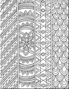 Fish Coloring Pages Pdf - Fish Coloring Pages Pdf Beautiful S Adult Coloring Pages Pdf Printable 20f