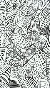 Folk Art Coloring Pages - Stress Coloring Pages to and Print for Free Adult Coloring Pages Pinterest 9b
