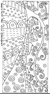 Folk Art Coloring Pages - Free Coloring Pages Carry Price 6k