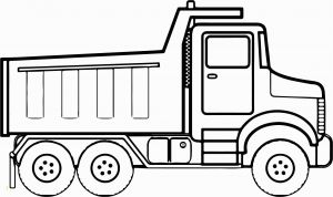 Ford Truck Coloring Pages - Construction Coloring Pages Awesome ford F150 Coloring Page Construction Coloring Pages Awesome ford F150 Coloring 14e
