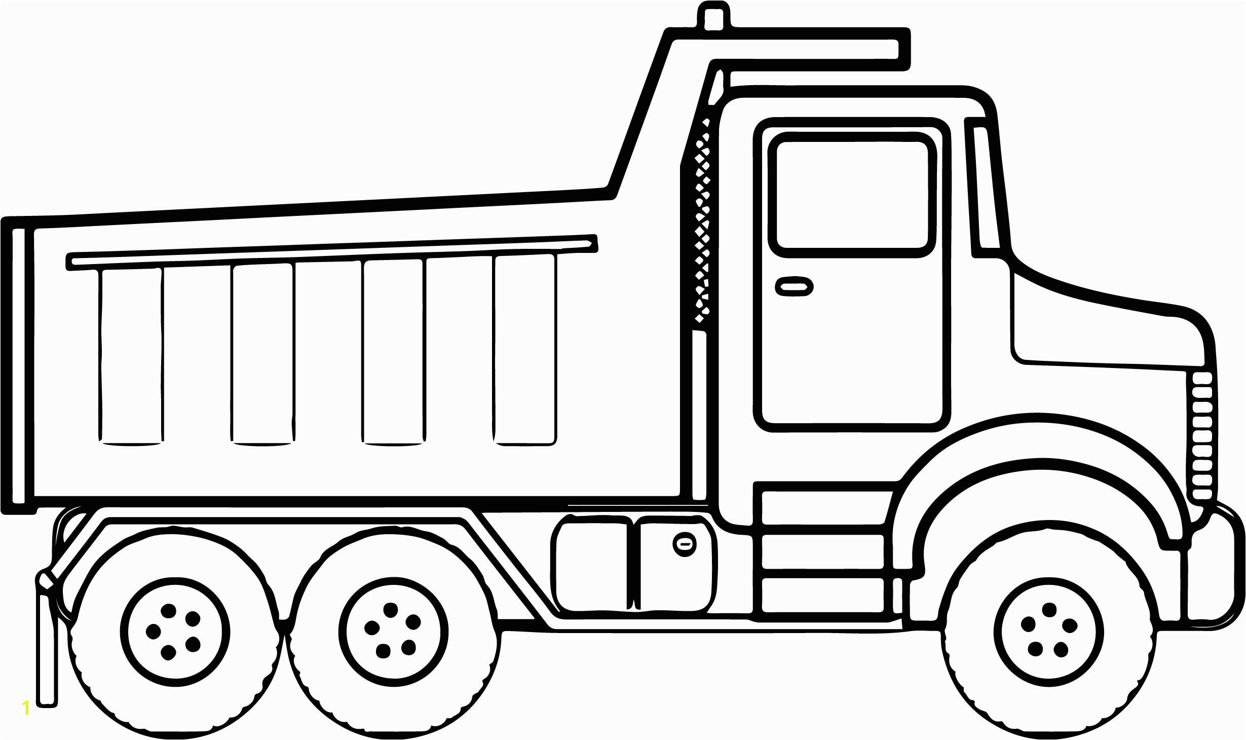 ford truck coloring pages Collection-Construction Coloring Pages Awesome ford F150 Coloring Page Construction Coloring Pages Awesome ford F150 Coloring 11-s