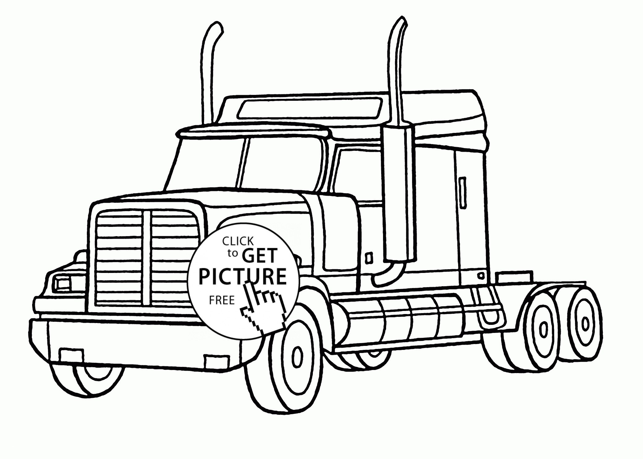 ford truck coloring pages Collection-Ford F250 Coloring Pages News ford Truck Coloring Pages Best ford F150 Coloring Page 18-a