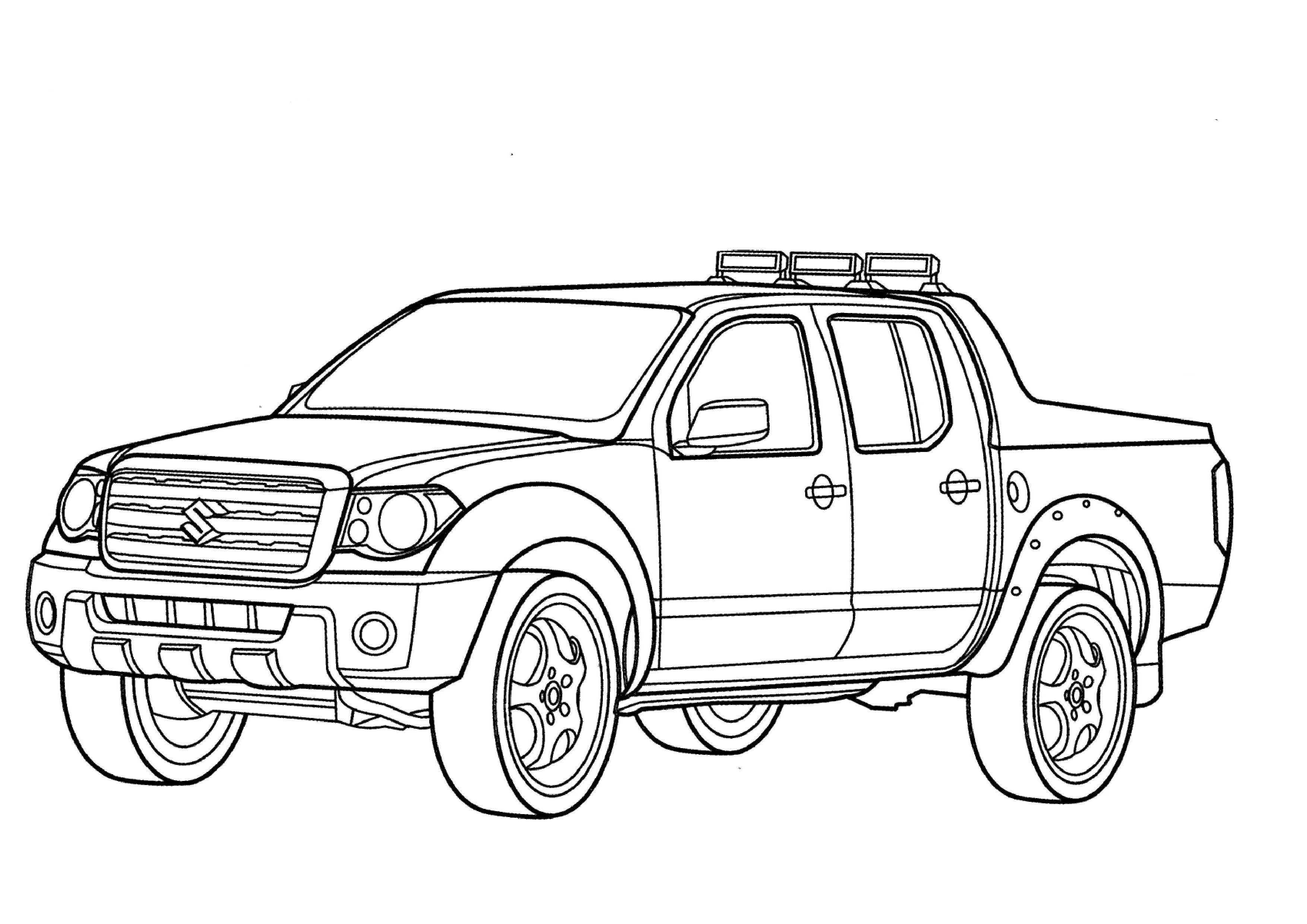 ford truck coloring pages Download-Ford F250 Coloring Pages Special ford Truck Coloring Pages Prices Reviews and 1-k