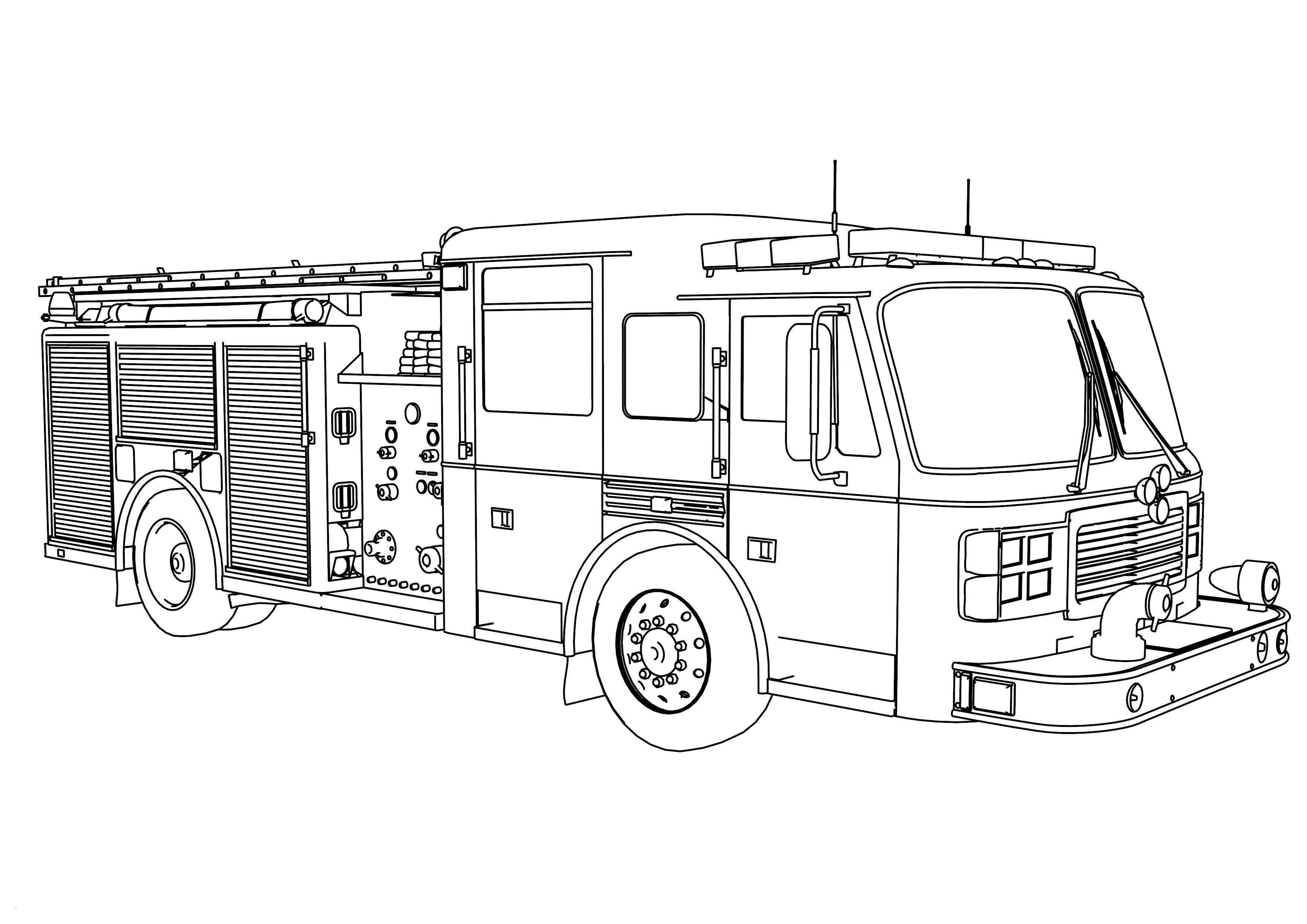 ford truck coloring pages Collection-Lego Truck Coloring Pages Semi Truck Coloring Pages Beautiful 44 Beautiful ford Truck Coloring 10-j