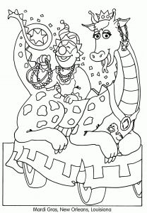 Frecklebox Coloring Pages - Printable Serenity Prayer Coloring Page Fun Time 13c