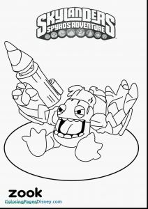 Frecklebox Coloring Pages - Birthday Card Colouring 18 Meilleur De Happy Birthday Card Printable Coloring Pages Ideas Blog Birthday 3h