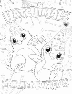 Frecklebox Coloring Pages - Roller Coaster Coloring Page 16 Lovely Roller Coaster Coloring Pages 4p