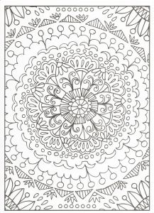 Frecklebox Coloring Pages - Printable Printable Easy Adult Coloring Pages – Fun Time 13q