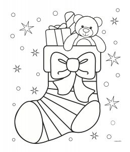 Frecklebox Coloring Pages - while You Re there Visit Her Site and Explore All Her Beautiful Coloring Pages and Kids Books On Image to This Coloring Page and See All 6j