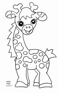 Free Baby Animal Coloring Pages - Printable Baby Coloring Pages Elegant Best Cute Baby Animal Coloring Pages Elegant New Od Dog Coloring 8j