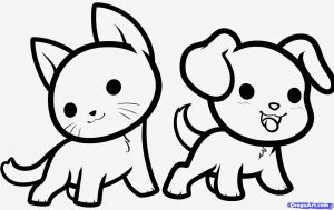 Free Baby Animal Coloring Pages - Baby Fox Coloring Pages Easy and Fun Baby Animal Coloring Pages Fresh Fox Coloring Pages Elegant Page 13d