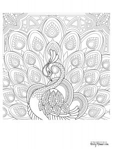 Free Baby Animal Coloring Pages - Newborn Baby Girl Coloring Pages Free Fun Coloring Pages for Kids New Colouring Family C3 82 13d