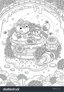 Free Bible Coloring Pages - Plex Coloring Pages New S S Media Cache Ak0 Pinimg 736x 0d 71 Free 20 Bible 11p