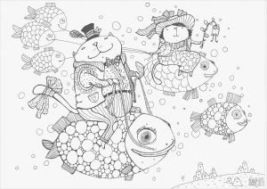 Free Bible Coloring Pages - Download Cool Fun Coloring Pages for Kids Luxury Cool Od Dog Coloring Pages Free Printable Bible 16h