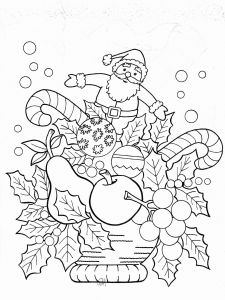 Free Bible Coloring Pages - Bible Verses Jpg Free Unknown Christmas Coloring Pages for Printable New Cool Coloring Printables 0d – 6e