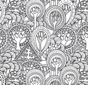 Free Bible Coloring Pages for Kids - Color Pages for Kids Fresh Colouring Family C3 82 C2 A0 0d Free Coloring Pages 1o