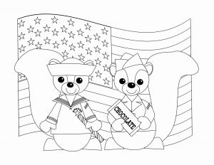 Free Bible Coloring Pages for toddlers - Free Printable Coloring Pages Halloween 18p