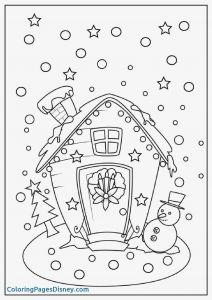 Free Bible Coloring Pages for toddlers - Christmas Coloring Pages to Print Free Unique Cool Coloring Pages Printable New Printable Cds 0d Coloring 2a