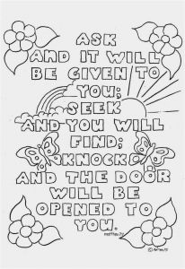Free Bible Coloring Pages Kids - 26 Free Printable Bible Coloring Pages Simple 4f