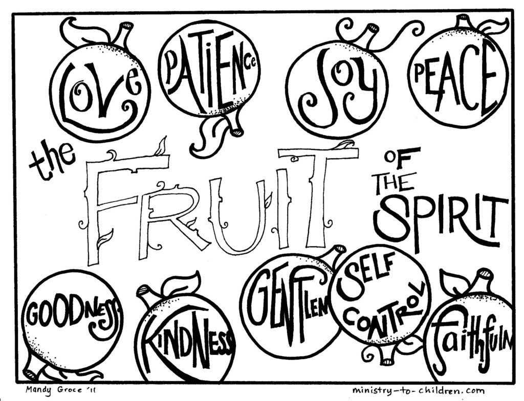free bible coloring pages to print Download-Free Bible Coloring Pages For Sunday School Kids Free Christian Coloring Pages For Kids 1024—784 In Bible Coloring Pages Free 11-t