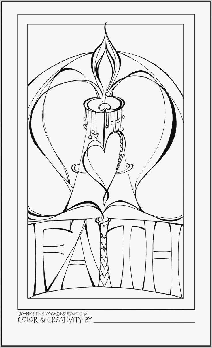 free bible coloring pages to print Download-Download Cool Coloring Pages Fresh Printable Cds 0d Coloring Page Cool Free Bible 10-p