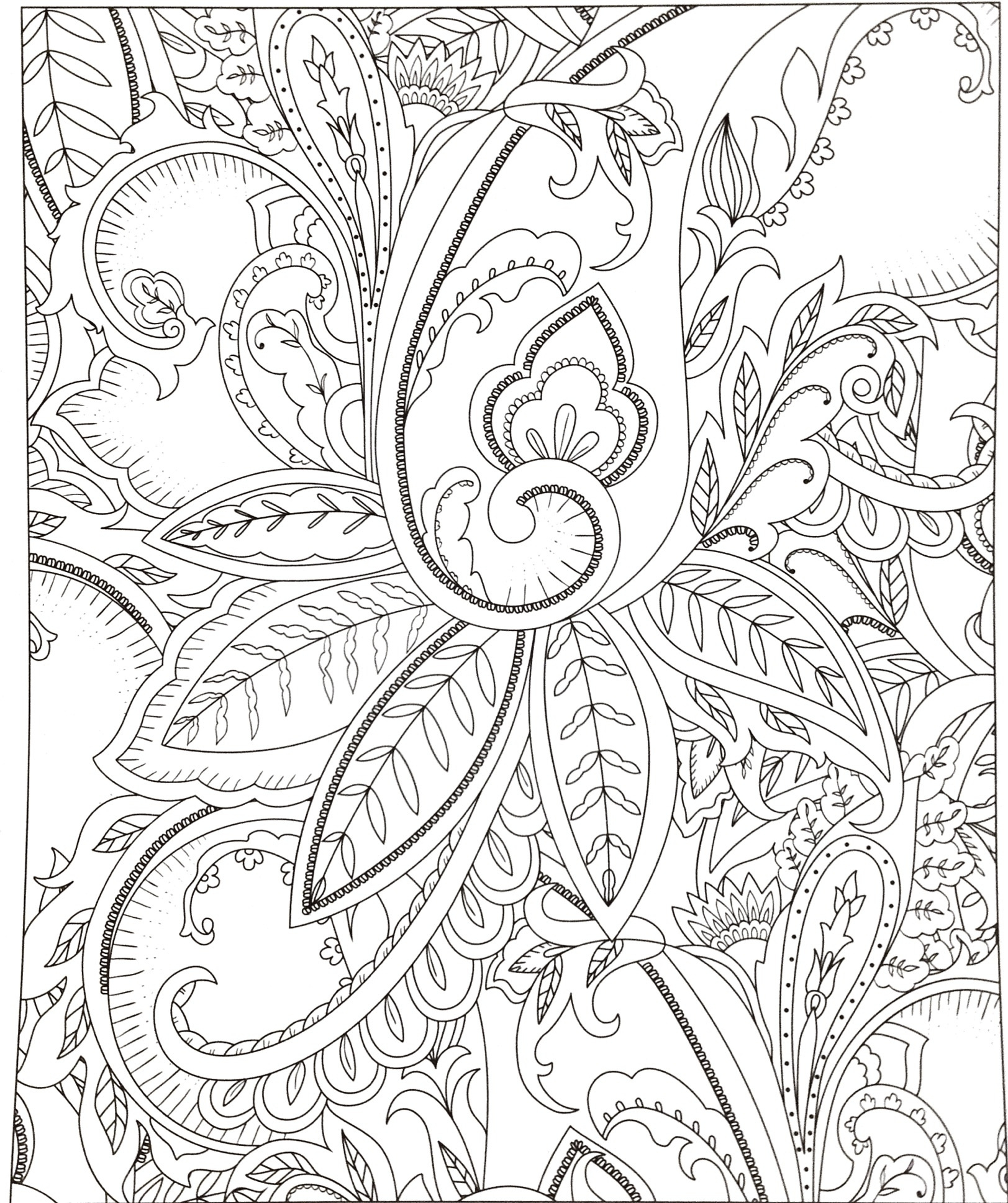 21 Free Catholic Coloring Pages Printables Collection ...