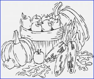 Free Childrens Coloring Pages - Free Printable Preschool Coloring Pages Best Engaging Fall Coloring Pages Printable 26 Kids New 0d 15j