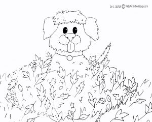 Free Childrens Coloring Pages - Color for Free Pics Color Pages for Kids Gtr Coloring Pages Best Coloring Printables 0d 7k